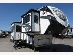2021 Coachmen Brookstone for sale 300307003