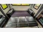 2021 Coachmen Brookstone for sale 300310136