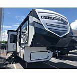 2021 Coachmen Brookstone for sale 300310606