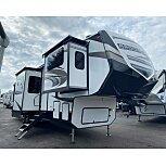 2021 Coachmen Brookstone for sale 300320437