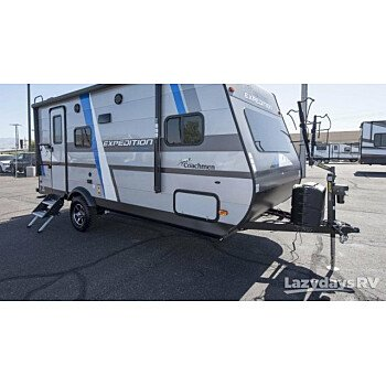 2021 Coachmen Catalina for sale 300221795