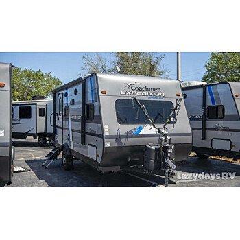 2021 Coachmen Catalina for sale 300229109