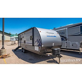 2021 Coachmen Catalina for sale 300233913