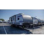2021 Coachmen Catalina for sale 300233982