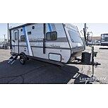 2021 Coachmen Catalina for sale 300233992