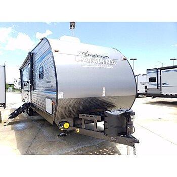 2021 Coachmen Catalina for sale 300246880
