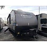 2021 Coachmen Catalina for sale 300248008