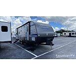 2021 Coachmen Catalina for sale 300253225