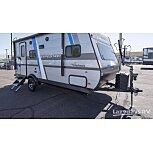 2021 Coachmen Catalina for sale 300255937