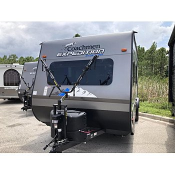 2021 Coachmen Catalina for sale 300259110