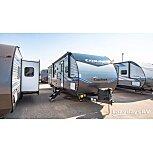 2021 Coachmen Catalina Trail Blazer 26th for sale 300270225