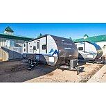2021 Coachmen Catalina for sale 300270646