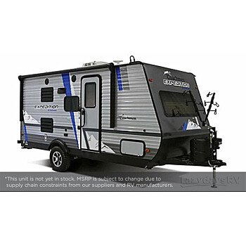 2021 Coachmen Catalina for sale 300270807