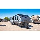 2021 Coachmen Catalina for sale 300272041