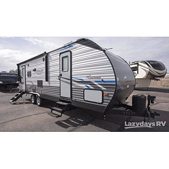 2021 Coachmen Catalina for sale 300272043