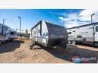2021 Coachmen Catalina for sale 300272116
