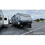 2021 Coachmen Catalina for sale 300272457
