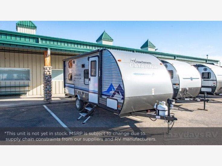 2021 Coachmen Catalina for sale 300273572