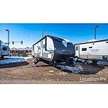 2021 Coachmen Catalina for sale 300273576