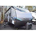 2021 Coachmen Catalina for sale 300280845