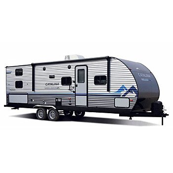 2021 Coachmen Catalina for sale 300286710