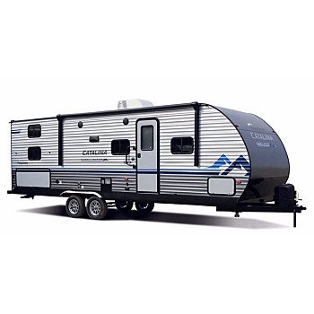 2021 Coachmen Catalina for sale 300286712