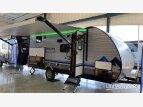 2021 Coachmen Catalina for sale 300287685