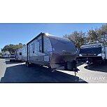 2021 Coachmen Catalina for sale 300292055
