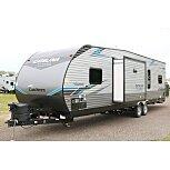 2021 Coachmen Catalina for sale 300304170