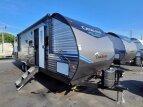 2021 Coachmen Catalina Legacy Edition 293QBCK for sale 300306257