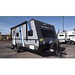 2021 Coachmen Catalina for sale 300308235