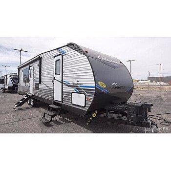 2021 Coachmen Catalina for sale 300308303