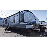 2021 Coachmen Catalina for sale 300308312