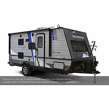 2021 Coachmen Catalina for sale 300308367