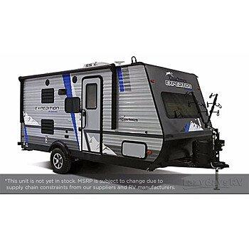 2021 Coachmen Catalina for sale 300308376