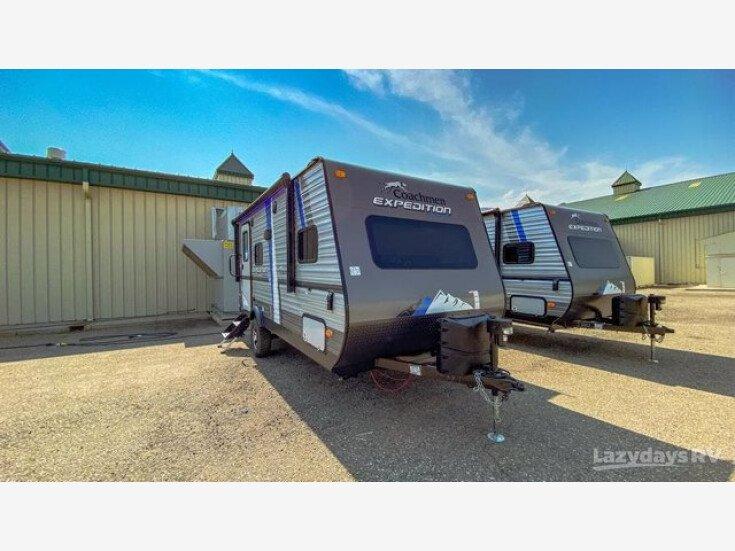 2021 Coachmen Catalina for sale 300308378