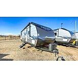 2021 Coachmen Catalina for sale 300308879