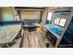 2021 Coachmen Catalina for sale 300308887
