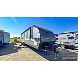 2021 Coachmen Catalina for sale 300308889