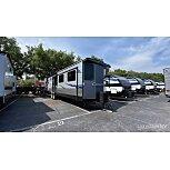2021 Coachmen Catalina for sale 300308971