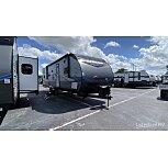 2021 Coachmen Catalina for sale 300309010