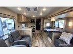 2021 Coachmen Catalina for sale 300309149