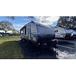 2021 Coachmen Catalina for sale 300309344