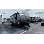 2021 Coachmen Catalina for sale 300309756