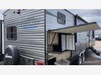 2021 Coachmen Catalina for sale 300309932