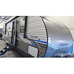 2021 Coachmen Catalina for sale 300309967