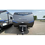 2021 Coachmen Catalina for sale 300310082