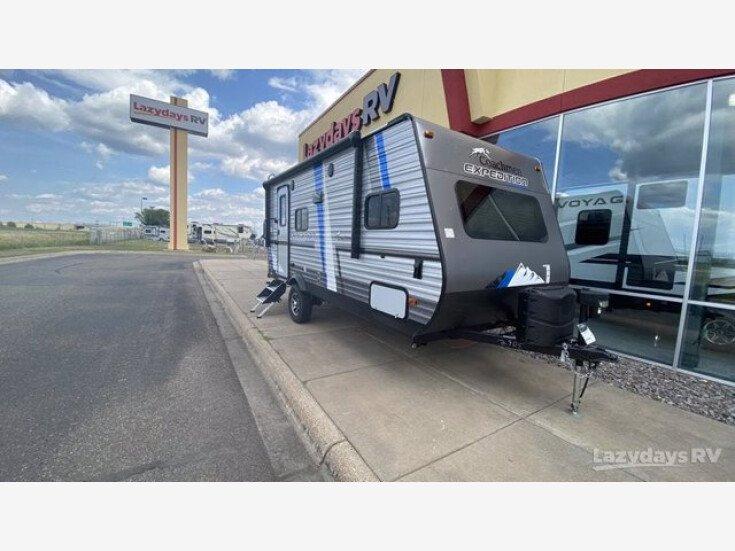 2021 Coachmen Catalina for sale 300310084