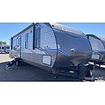 2021 Coachmen Catalina for sale 300310086