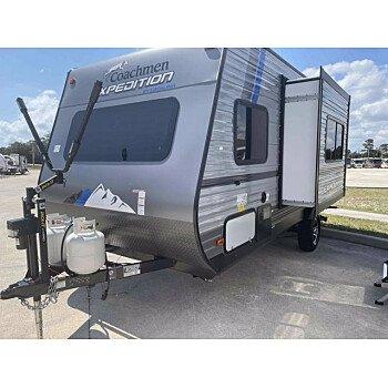 2021 Coachmen Catalina for sale 300311879